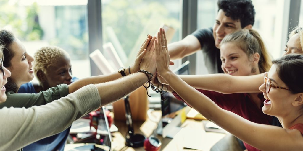 Incentives and Rewards To Build The Best Work Culture